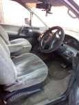 Toyota Estima, 1992 год, 200 000 руб.