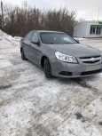Chevrolet Epica, 2010 год, 300 000 руб.