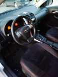 Toyota Corolla, 2011 год, 657 000 руб.