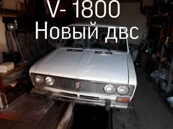 Лада 2106, 1986 год, 100 000 руб.