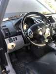 Mitsubishi Pajero Sport, 2011 год, 1 149 000 руб.