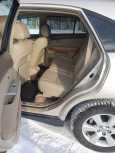 Lexus RX330, 2005 год, 800 000 руб.