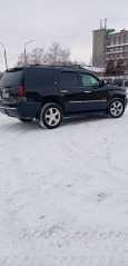 Chevrolet Tahoe, 2011 год, 1 200 000 руб.