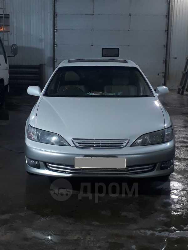 Toyota Windom, 1998 год, 360 000 руб.