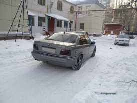 Барнаул 3-Series 1991
