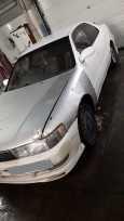 Toyota Cresta, 1994 год, 110 000 руб.