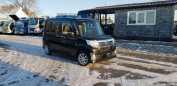 Daihatsu Tanto, 2016 год, 420 000 руб.