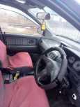 Mitsubishi RVR, 1996 год, 75 000 руб.