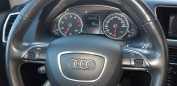 Audi Q5, 2013 год, 1 200 000 руб.