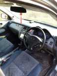 Honda HR-V, 2000 год, 215 000 руб.