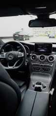 Mercedes-Benz C-Class, 2018 год, 1 950 000 руб.