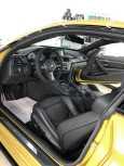 BMW M4, 2014 год, 3 200 000 руб.