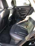 Audi Q3, 2014 год, 1 250 000 руб.