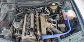 Audi S4, 1993 год, 444 444 руб.