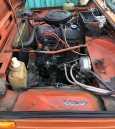 Лада 4x4 2121 Нива, 1980 год, 55 000 руб.
