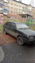 Лада 2109, 1993 год, 22 000 руб.