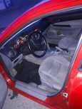 Mazda Mazda6, 2005 год, 325 000 руб.