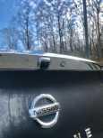 Nissan Skyline, 2009 год, 545 000 руб.