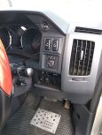 Mitsubishi Delica D:5, 2011 год, 1 300 000 руб.