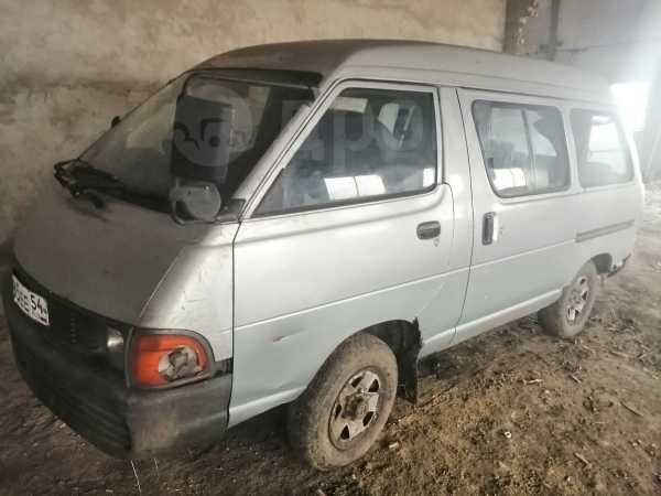 Toyota Lite Ace, 1993 год, 70 000 руб.