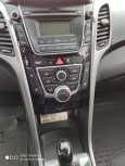 Hyundai i30, 2012 год, 565 000 руб.