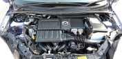 Mazda Demio, 2007 год, 275 000 руб.
