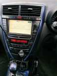 Toyota Caldina, 2003 год, 410 000 руб.