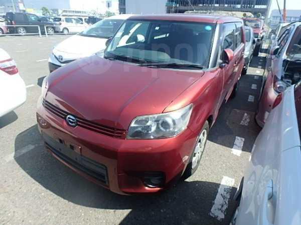 Toyota Corolla Rumion, 2009 год, 555 000 руб.