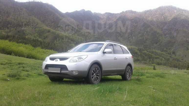 Hyundai ix55, 2011 год, 875 000 руб.