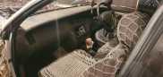 Toyota Crown, 1994 год, 60 000 руб.