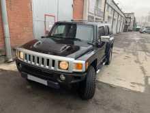 Кемерово H3 2005