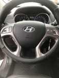 Hyundai ix35, 2014 год, 1 099 999 руб.