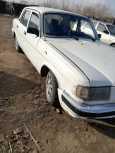 ГАЗ 3110 Волга, 2003 год, 43 300 руб.