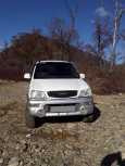 Daihatsu Terios, 1998 год, 180 000 руб.