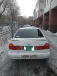 Toyota Sprinter, 1999 год, 199 999 руб.
