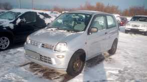 Тольятти Minica 2008