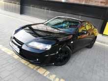 Омск Coupe 2005