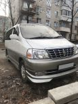 Toyota Grand Hiace, 2002 год, 265 000 руб.
