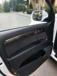 Audi Q7, 2012 год, 1 595 000 руб.