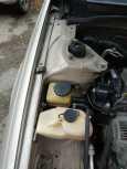 Toyota Camry, 2000 год, 310 000 руб.