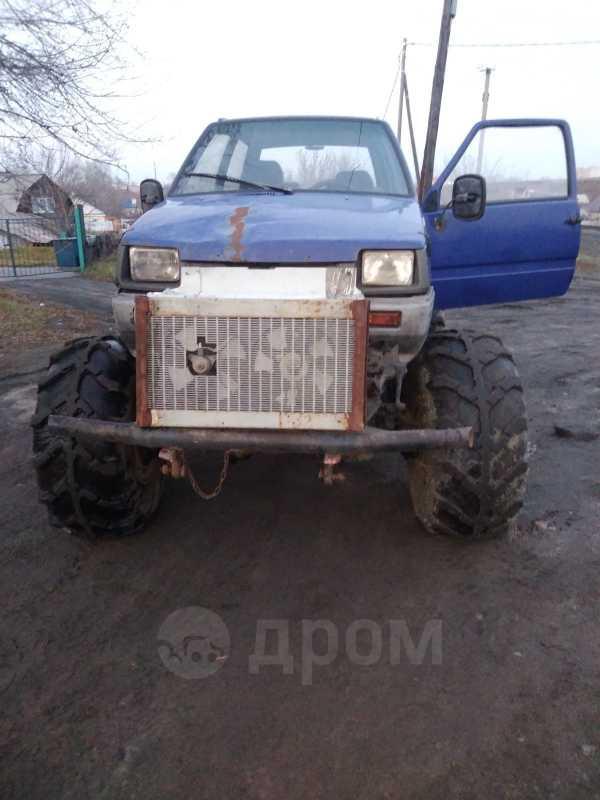 Прочие авто Самособранные, 2002 год, 150 000 руб.