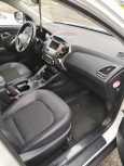 Hyundai ix35, 2011 год, 810 000 руб.