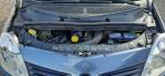 Renault Modus, 2007 год, 279 000 руб.