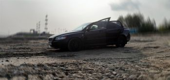 Сургут S40 2008