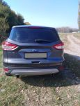 Ford Kuga, 2015 год, 885 000 руб.