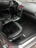 Mazda Mazda6 MPS, 2006 год, 330 000 руб.
