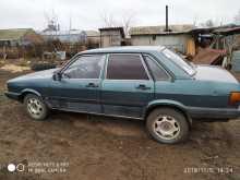 Ключи 80 1986