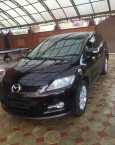 Mazda CX-7, 2007 год, 499 000 руб.