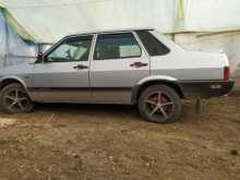 Нижнегорский 21099 1993