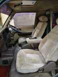 Nissan Caravan, 1994 год, 350 000 руб.